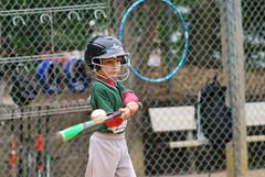 DSC_0139 (rlnv) Tags: carson newjersey baseball princeton 200mmf4ais groverpark nikond40x
