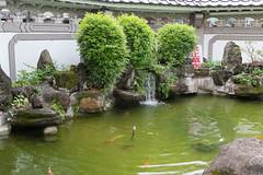 Taiwan-16-05-24-1023 (Tyler Black ()) Tags: taichung taichungcity taiwan tw taipei asia chinese taiwan2016