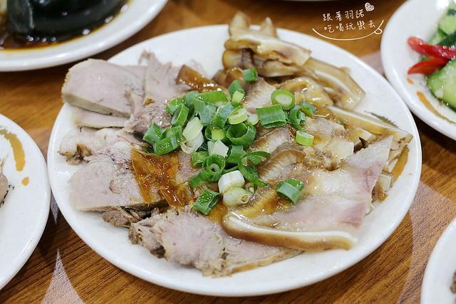 藍玲四川牛肉麵053