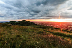 IMG_8367 (nick.gloaguen) Tags: england west sunrise canon eos golden walk hills tokina hour 7d malvern worcestershire 24105mm 1116mm