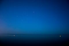 DSC_2486 (sergeysemendyaev) Tags: 2016 russia sochi adler    seacoast sea blacksea coast summer            sunset dusk serenity beauty nikon