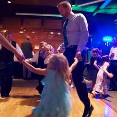 All In (michael.veltman) Tags: wedding usa mike allison lodge september il starvedrock albrecht starvedrocklodge veltman