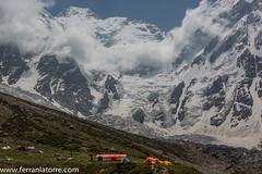 015-CBase i Naga Parbat (ferran_latorre) Tags: alpinismo alpinism pakistan karakorum nangaparbat ferranlatorre cat14x8000