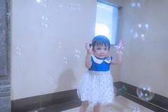 KUN_4557 () Tags: baby cute kids children nikon child f14 g wide happiness kawaii littlegirl 24mm  extendedfamily      playinggame lovefamily 2414   d3s   nikonafsnikkor24mmf14ged 2016201606