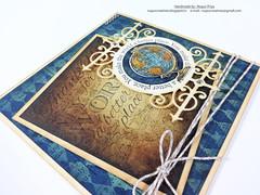 DSC00306_1 (Nupur Creatives) Tags: heartfelt creations heartfeltcreations
