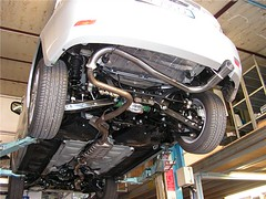 "subaru_impreza_2.0_2007_23 • <a style=""font-size:0.8em;"" href=""http://www.flickr.com/photos/143934115@N07/27659733706/"" target=""_blank"">View on Flickr</a>"