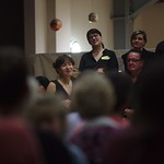 Chorale @Saint Julien Montdenis thumbnail