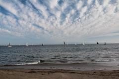santa barbara boat race