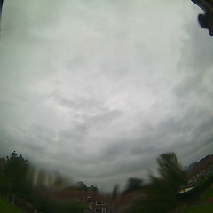 Bloomsky Enschede (June 30, 2016 at 08:28AM) (mybloomsky) Tags: camera netherlands station weather webcam live cam nederland enschede weer the weatherstation livecam bloomsky mybloomsky