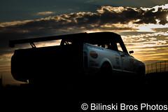 PCHRODS C10R (Daniel Bilinski) Tags: california sunset woman photoshop photoshoot chevy driver autocross manual lightroom racetruck protouring t56 lspower pchrods c10r