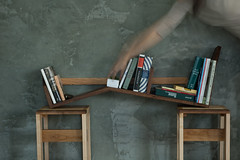 DSC_0608 () Tags: wood book design fly interior walnut bookshelf shelf massive brass woodworking woodshop joinery russiandesign wooddesign inderiordesign flymassive
