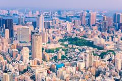 Return to Japan 18 (ignacio izquierdo) Tags: japan japón minube minubetrip back landscapes people city arquitecture
