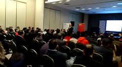 Factor WOW Paraguay (factorwow.consulting) Tags: factor wow paraguay asuncion rc audi