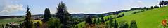 Phot.Austria.Tatzmannsdorf.Panorama.01.061621.9658.jpg (frankartculinary) Tags: golf austria sterreich nikon vineyards coolpix f2 f3 d200 vignoble f4 autriche burgenland wellness d800 d300 studfarm viedo vigneto weinberge tatzmannsdorf kellerstckl frankartculinaryyahoode