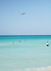 Summer Cuba (Gordana AM) Tags: wwwgordanaphotocom gordanamladenovic gordana photography photographer photo portcoquitlam bc britishcolumbia vancouver lowermainland canada lepiafgeo