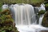 Silverfallen 2015 (Håkan Jylhä (Thanks for +500000 views)) Tags: silverfallen d700 jylhä sweden skaraborg vatten vattenfall håkan nikonflickraward sverige waterfall flickr estrellas