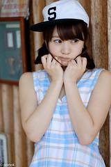 浜田翔子 画像93