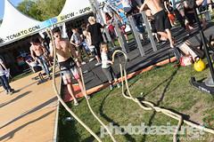 new-sound-festival-2015-ottakringer-brauerei-79.jpg