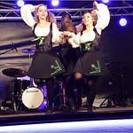 Festival Steirisch-Irisch-Keltisch, 2014