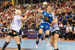 FinalFour2015_115 (hrvthhu) Tags: women budapest handball mvm final4 ehf