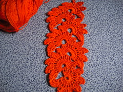 Crochê - Flores de crochê - Crochet (Eun Wa) Tags: flores flower handmade crochet artesanato craft linha agulhas crochê feitoamão