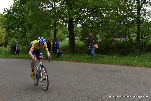 Nieuwrode junioren (123)