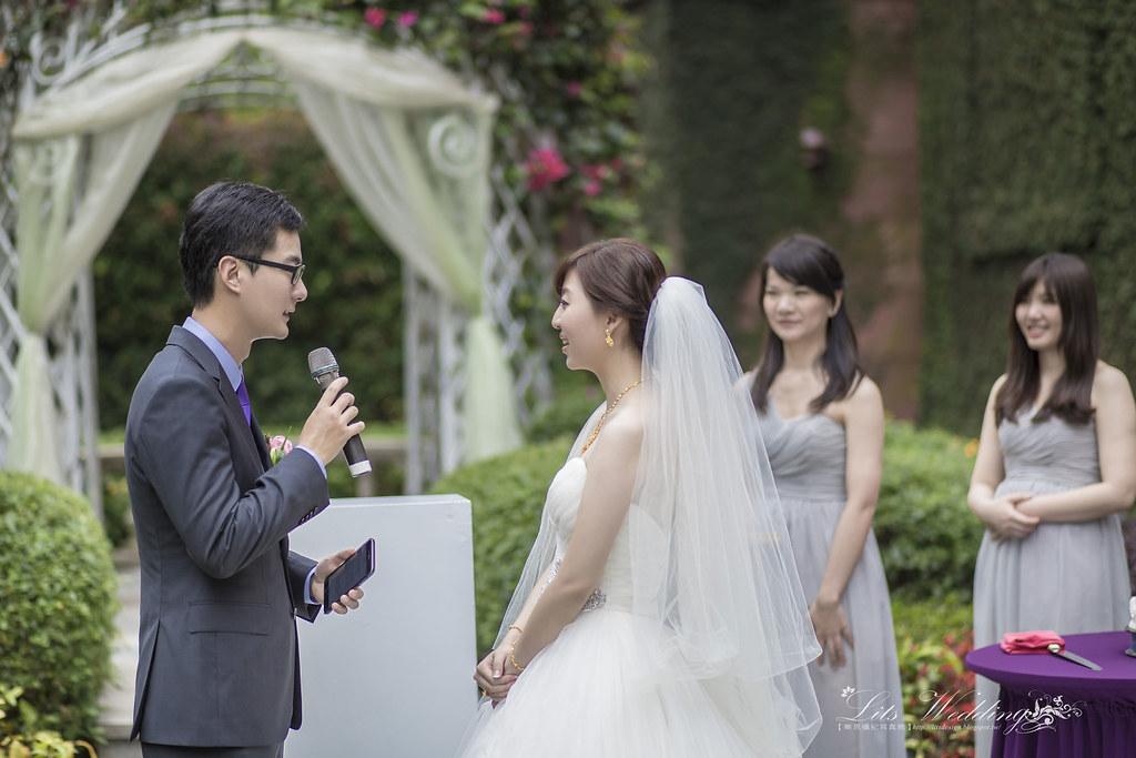 婚攝,婚禮攝影,婚禮紀錄,台北婚攝,推薦婚攝,維多利亞酒店