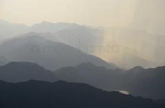 Landscape | Kashmir, Pakistan (Ameer Hamza) Tags: pakistan landscape kashmir ppa landscapephotography pakistanikashmir ameerhamzaadhia ameerhamzaphotography