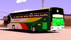 Raymond Transportation DM14 GTA Bus Mod (JanStudio12) Tags: bus buses mod san greg jan deluxe simulation andreas line motors transportation baguio raymond trans gregory simulator gta modding pinoy dalin solid naga ordinary fanatic gl pbf delmonte tuguegarao aparri lizardo gvfloridatransport dm14 paganao janstudio12 janmod dmmwc solidpbf