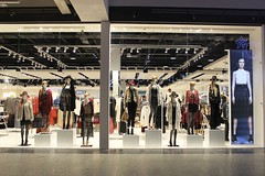 f21_russia_opening (20)