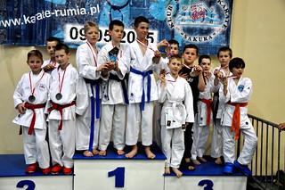 kumite.druz.10-11lat.chlopcy-m