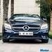 2015-Mercedes-CLS-06