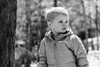 _NEF5324 (Tom Cannon) Tags: louisvillephotographer kentuckyphotography kyphotography louisvillephotography kentuckykyphotographer thomascannonphotographyllc thomascannonphotography