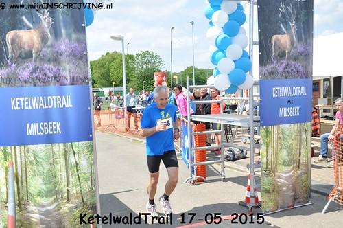 Ketelwaldtrail_17_05_2015_0329