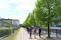 "Excursie Berlijn mei 2015 • <a style=""font-size:0.8em;"" href=""http://www.flickr.com/photos/99047638@N03/17868286562/"" target=""_blank"">View on Flickr</a>"