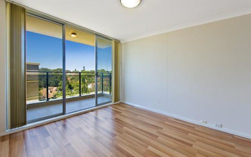 3/35 Orchard Rd, Chatswood NSW 2067