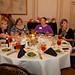 KCPT Volunteer Appreciation Dinner