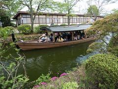 P1560207.jpg (Rambalac) Tags: water japan pond asia вода пруд tochigiken nikkōshi япония азия lumixgh4