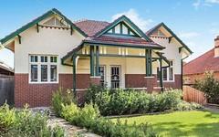 42 Stanton Road, Haberfield NSW