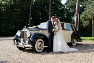 Wedding_car_hire-07