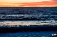 Nikon D810 Malibu Beaches Fine Art! HDR Landscape Photos! Dr. Elliot McGucken Fine Art Photography! (45SURF Hero's Odyssey Mythology Landscapes & Godde) Tags: sunset sun art beach beauty clouds landscape photography sand surf gorgeous fineart fine sunsets malibu epic fineartphotography d810 45surf nikond810 drelliotmcgucken nikond810malibubeachesfinearthdrlandscapephotosdrelliotmcguckenfineartphotography