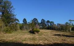 Lot 12 Weir Street, Nana Glen NSW