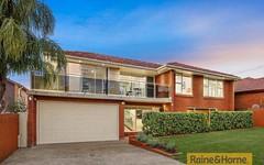 6 Waycott Avenue, Kingsgrove NSW