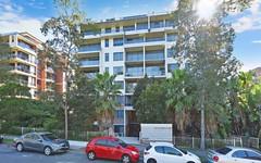 286/27-31 Leonard Street, Waitara NSW