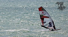BSA & K66 Race Weekend (Rum Punch Photography) Tags: summer race ga pier worthing boards surf baker wind ant sails sunny boom nik mast academy slalom starboard windsurf bsa ion fanatic rdd k66 takoon sunnyworthing bakeracademy