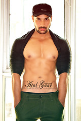 "Farhan Aslam (India ""Through thick & thin"") Tags: new shirtless india man hot male men guy photography photo asia shoot atul delhi indian portfolio gaur jhansi bundelkhand"
