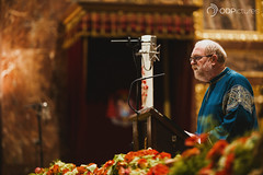 IMG_9418 (ODPictures Art Studio LTD - Hungary) Tags: music male saint choir canon eos concert basilica report ephraim magyar hungarian 6d orientale lumen 2016 efrem szent odpictures orbandomonkoshu odpictureshu