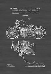 Harley Davidson Pate (BikerKarl2013) Tags: store badass helmet motorcycles harley stuff motorcycle biker davidson pate
