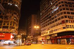 Yau Ma Tei (tomosang R32m) Tags: night hongkong  kowloon    yaumatei fruitmarket