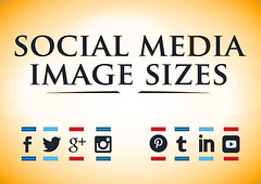 The Photo & Image cover Sizes on Facebook, Twitter, LinkedIn & Other Social Networks (PhotographyPLUS) Tags: pictures graphics photos illustrations images stockphotos articles footage stockimage freephoto stockphotograph